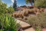 3585 Beverly Glen Terrace - Photo 40