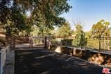 3585 Beverly Glen Terrace - Photo 44