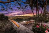 3585 Beverly Glen Terrace - Photo 49