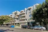 500 Berendo Street - Photo 1