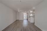 7018 Rita Avenue - Photo 4