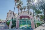 7018 Rita Avenue - Photo 37