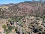 2680 Canyon Crest A1 Drive - Photo 1