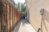 13209 Gyna Lane - Photo 24