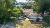 16200 Moorpark Street - Photo 1