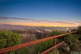 22640 Hidden Hills Road - Photo 3