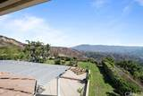 22640 Hidden Hills Road - Photo 43