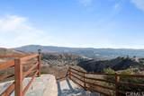 22640 Hidden Hills Road - Photo 52