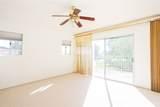 40033 Corte Lorca - Photo 11