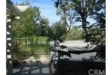 40033 Corte Lorca - Photo 24