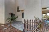 40033 Corte Lorca - Photo 26