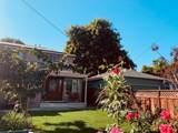 363 Azalia Drive - Photo 1