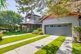 630 Balboa Ave - Photo 3