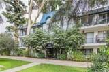 400 La Fayette Park Place - Photo 1