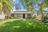 5880 El Zuparko Drive - Photo 4