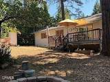 22860 Confidence Road - Photo 18