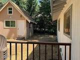 22860 Confidence Road - Photo 23