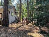 22860 Confidence Road - Photo 26