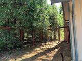 22860 Confidence Road - Photo 32