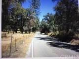 15201 Magnolia Road - Photo 1