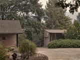 6430 Kelsey Creek Drive - Photo 38