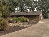6430 Kelsey Creek Drive - Photo 40