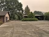 6430 Kelsey Creek Drive - Photo 41