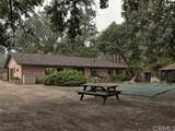 6430 Kelsey Creek Drive - Photo 44