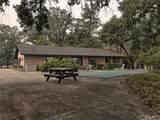 6430 Kelsey Creek Drive - Photo 50