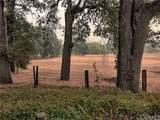 6430 Kelsey Creek Drive - Photo 8