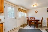 8540 Nye Road - Photo 12