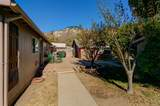8540 Nye Road - Photo 21