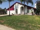11545 Inwood Drive - Photo 3