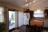 26406 Snowden Avenue - Photo 35