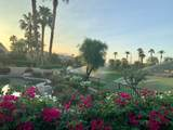 79720 Rancho La Quinta Drive - Photo 1