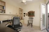 79720 Rancho La Quinta Drive - Photo 17