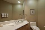 79720 Rancho La Quinta Drive - Photo 19