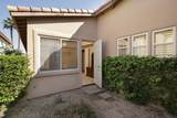 79720 Rancho La Quinta Drive - Photo 28