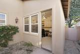 79720 Rancho La Quinta Drive - Photo 29