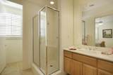 79720 Rancho La Quinta Drive - Photo 34
