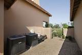 79720 Rancho La Quinta Drive - Photo 39