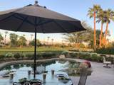 79720 Rancho La Quinta Drive - Photo 9