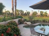 79720 Rancho La Quinta Drive - Photo 10