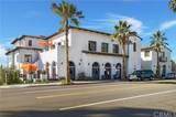 1010 El Camino Real - Photo 14