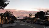 1010 El Camino Real - Photo 18