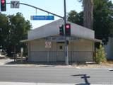 30830 Riverside Drive - Photo 1