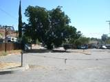 30830 Riverside Drive - Photo 5