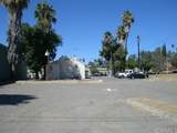 30830 Riverside Drive - Photo 6
