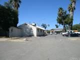 30830 Riverside Drive - Photo 8