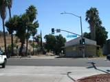 30830 Riverside Drive - Photo 9